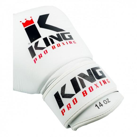 King Pro Boxing KPB/BG 2