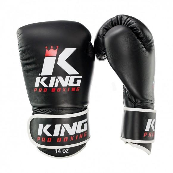 King Pro Boxing KPB/BG 3