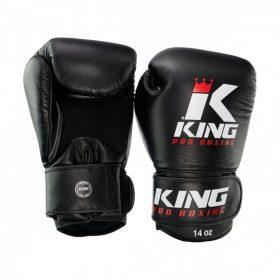 King Pro Boxing KPB/BG AIR