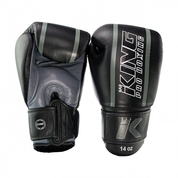 King Pro Boxing KPB/BG ELITE 1
