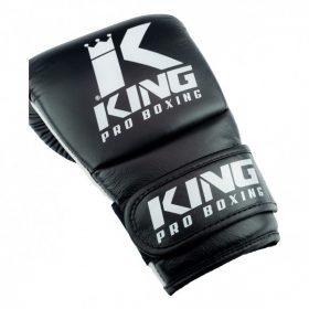 King Pro Boxing KPB/BM