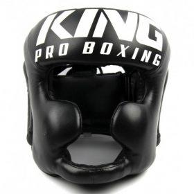 King Pro Boxing KPB/HG 1