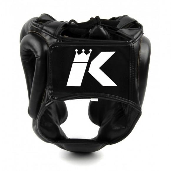 King Pro Boxing KPB/HG