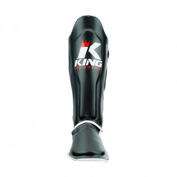 King Pro Boxing KPB/ SG-1