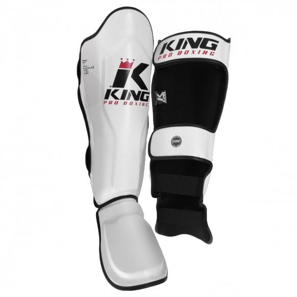 King Pro Boxing KPB/ SG-3