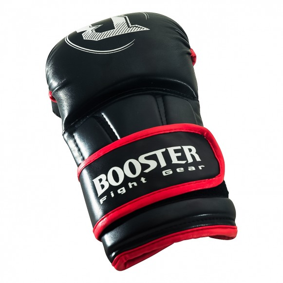 Booster  PRO MMA sparring
