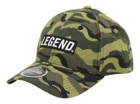Petje Legend Army
