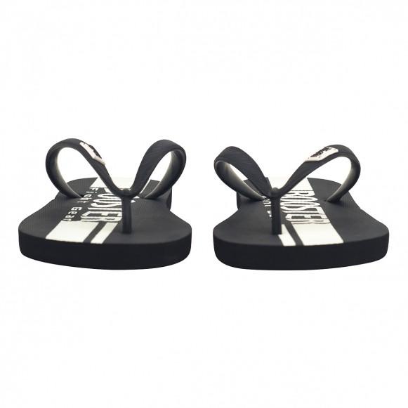 Booster Sandals