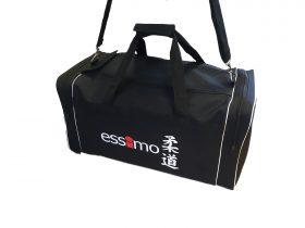 Essimo Sporttas - Kanji