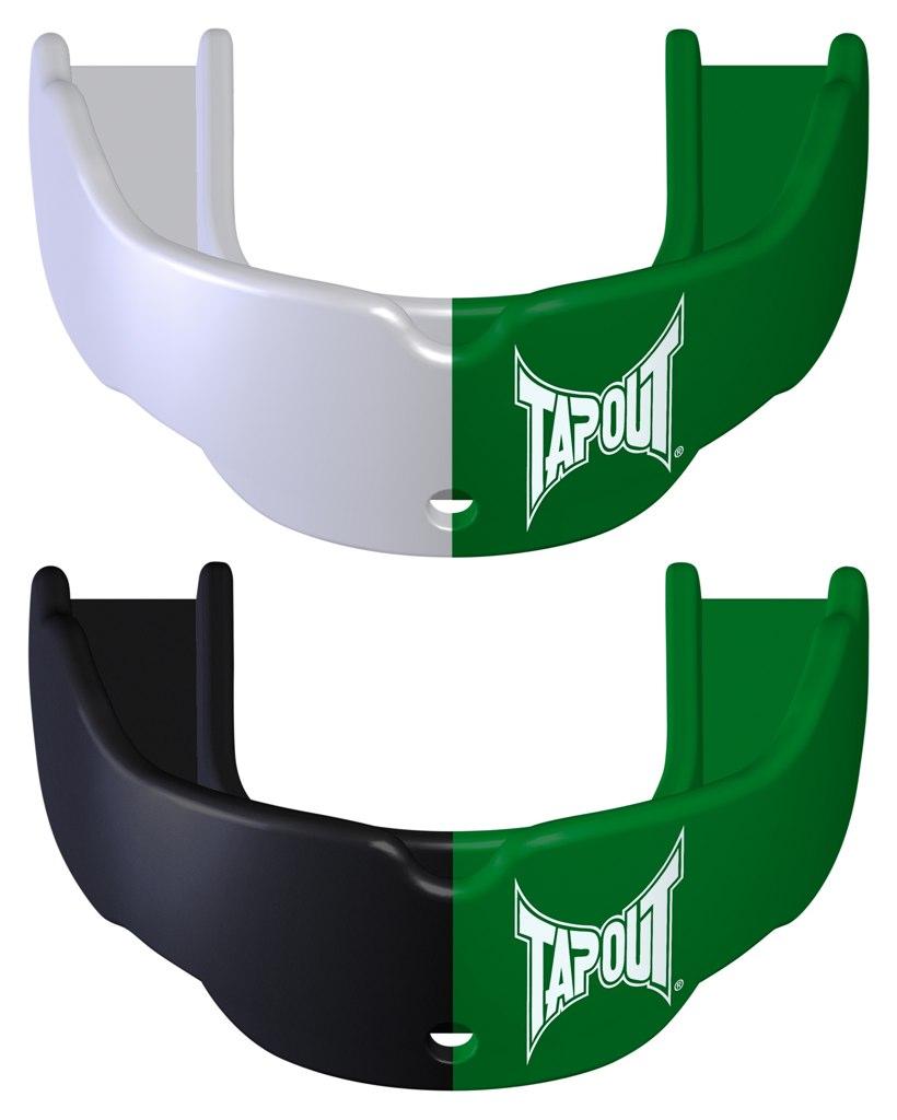 Set TapouT Bitje Green