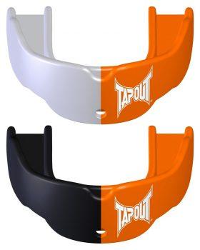 Set TapouT Bitjes Orange