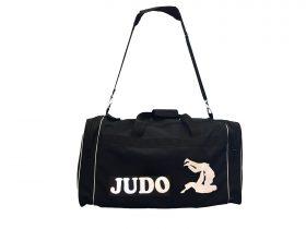 Sporttas Judo