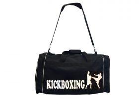 Sporttas Kickboxing