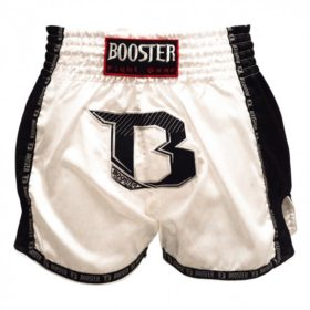 Booster TBT PRO WIT