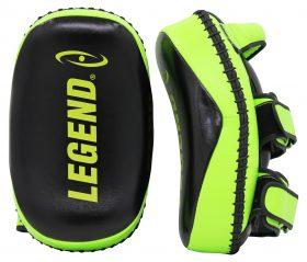 Legend Thai Pad Pro serie compact