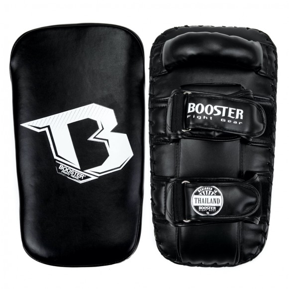 Booster XTREM F3