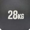 Tunturi Profesionele Kettlebell - (28kg)
