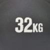 Tunturi Profesionele Kettlebell - (32kg)