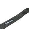 Tunturi Gymnastic rings hout - 32mm diameter - inclusief riem