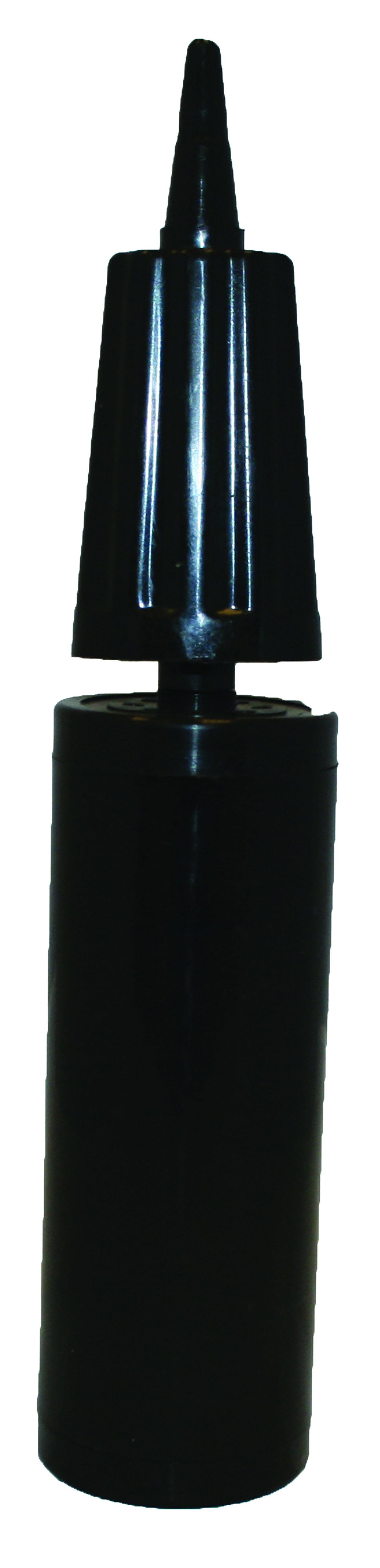 Tunturi Gymball Pomp- Fitnessbal Pomp - Yogabal Pomp