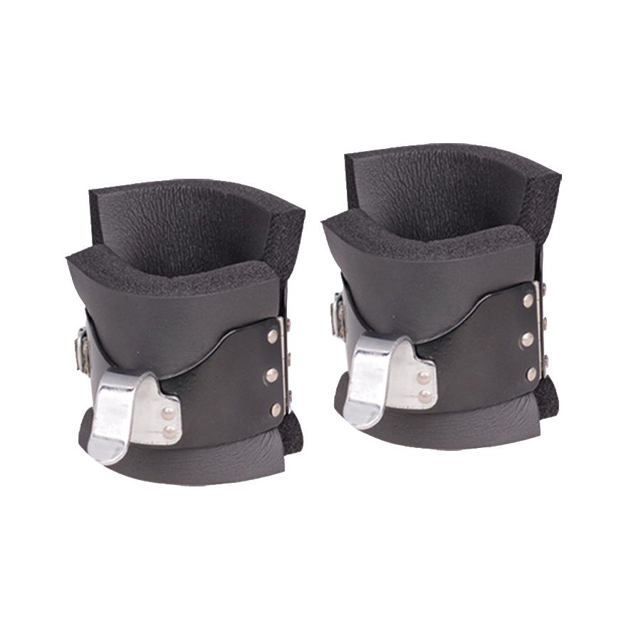 Tunturi Hangschoenen - Fitness hangschoenen - Ondersteboven trainen