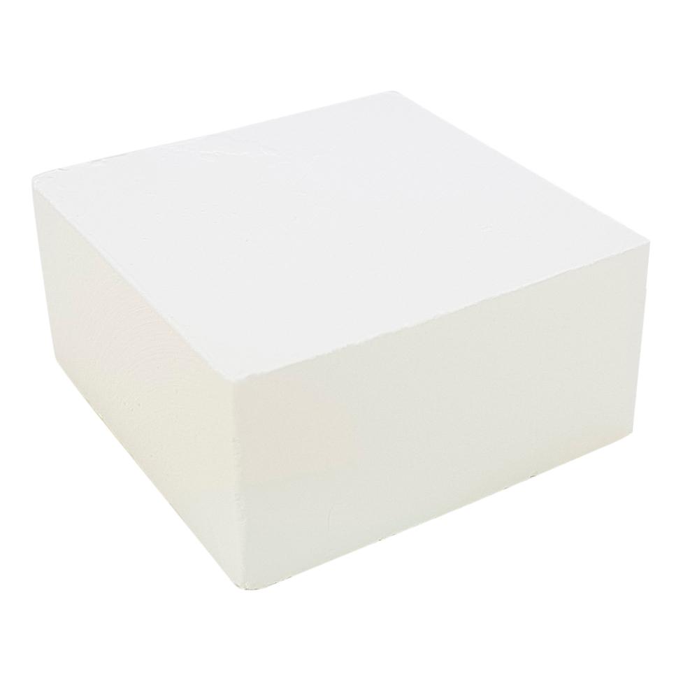 Tunturi Magnesium blokken - doos 8 blokken