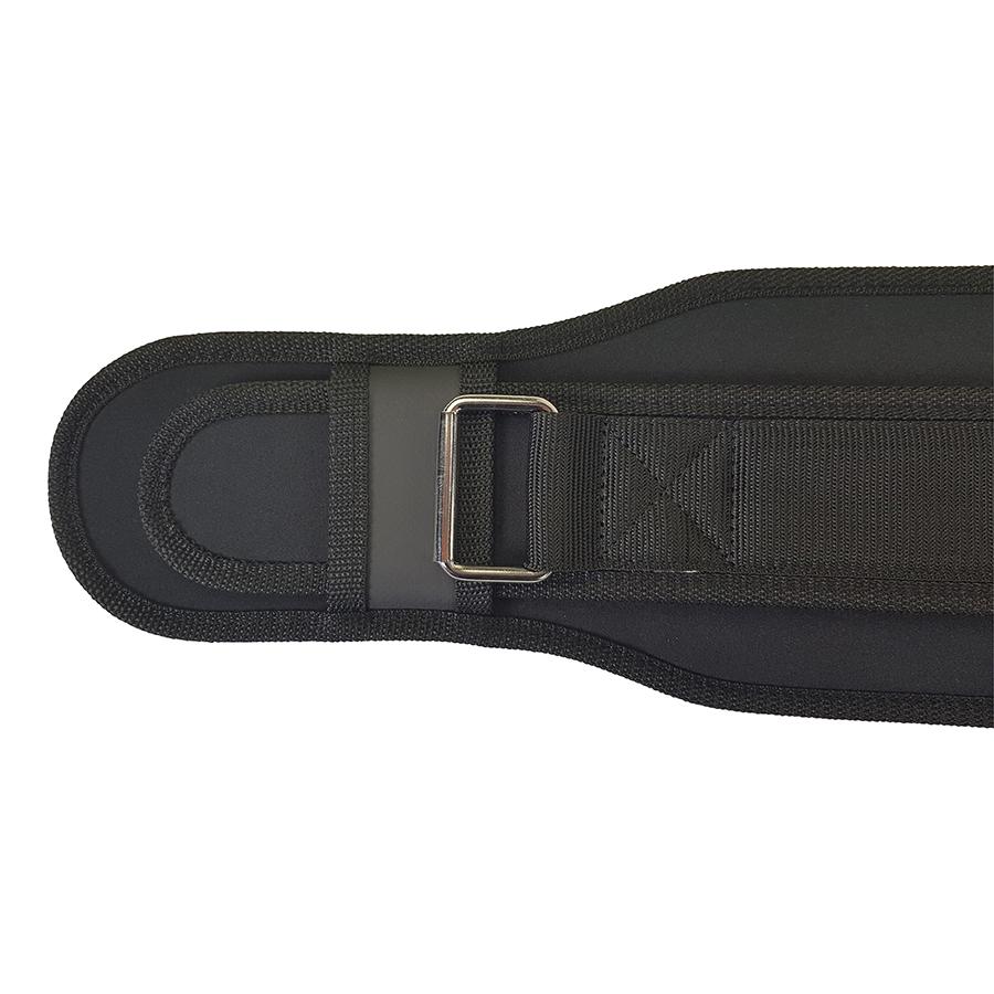 Tunturi EVA Halterriem Groot (120cm)