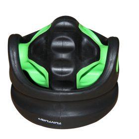 Tunturi Enkele Spier Roller Ball - massage roller