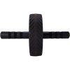 Tunturi Trainingswiel met anti-slip rubber en softhandgrepen