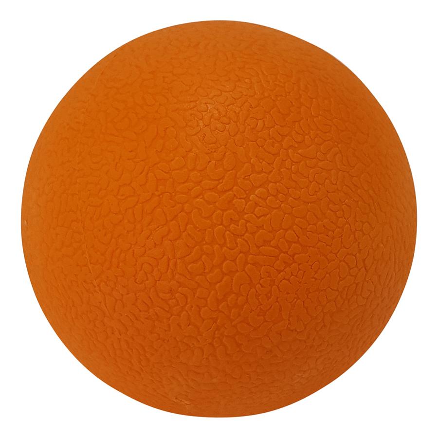 Tunturi Massage Ball Set - 4 ballen