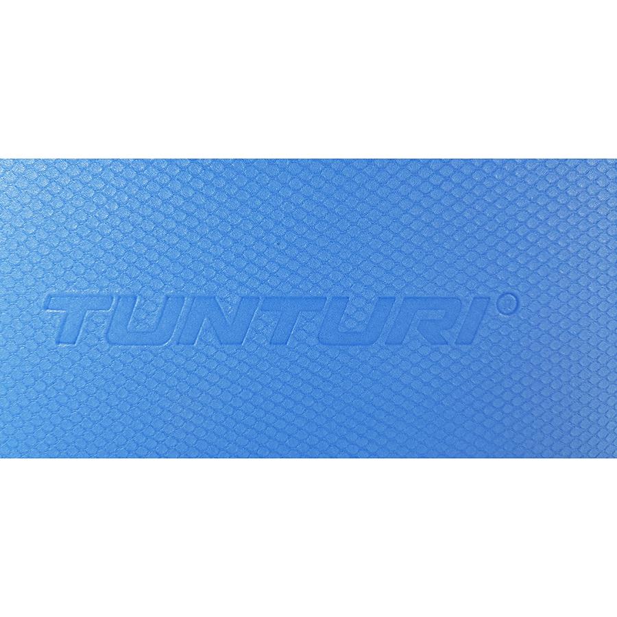 Tunturi Yoga Balance Pad (TPE)