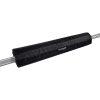 Tunturi Nekbeschermer - Bar pad - Barbell pad voor Halterstang - PRO De Luxe
