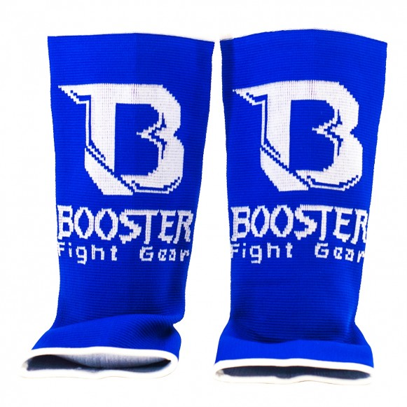Booster AG PRO BLAUW