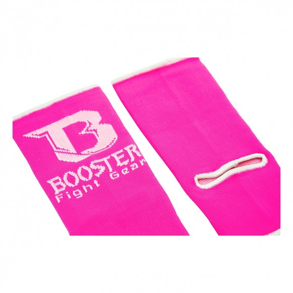 Booster AG PRO ROZE