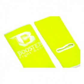 Booster AG PRO NEON GEEL