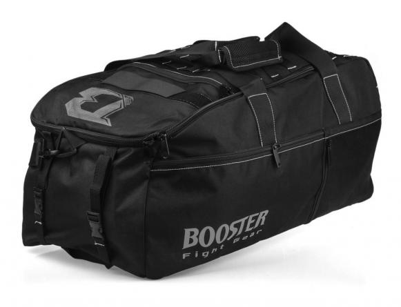 Booster Champion Bag