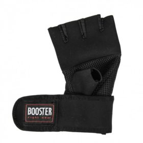 Booster GEL KNUCKLE WRAPS