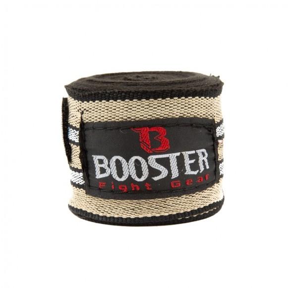 Booster BPC RETRO 1