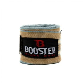 Booster BPC RETRO 4