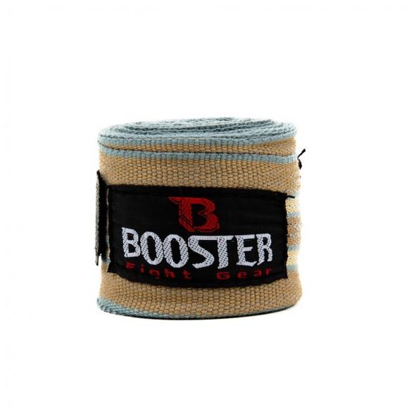 Booster BPC RETRO 4