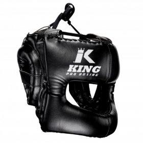 King Pro Boxing KPB/HG-PROBOX