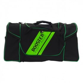 Booster TEAM DUFFEL BAG  BL/GR