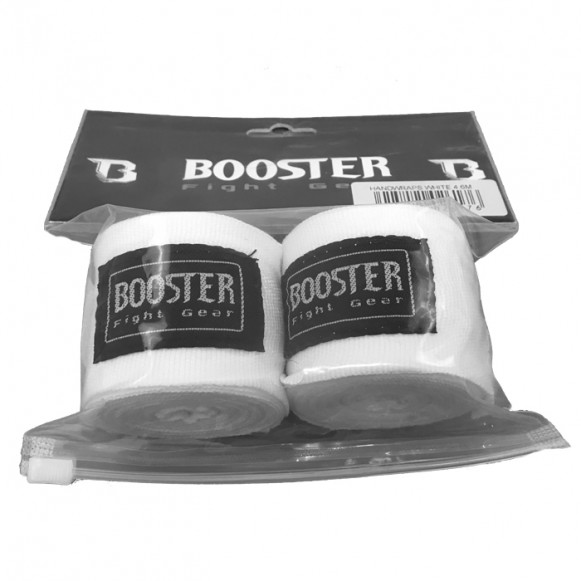 Booster BPC WIT