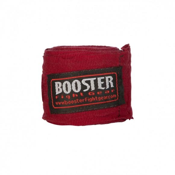 Booster BPC WIJN ROOD