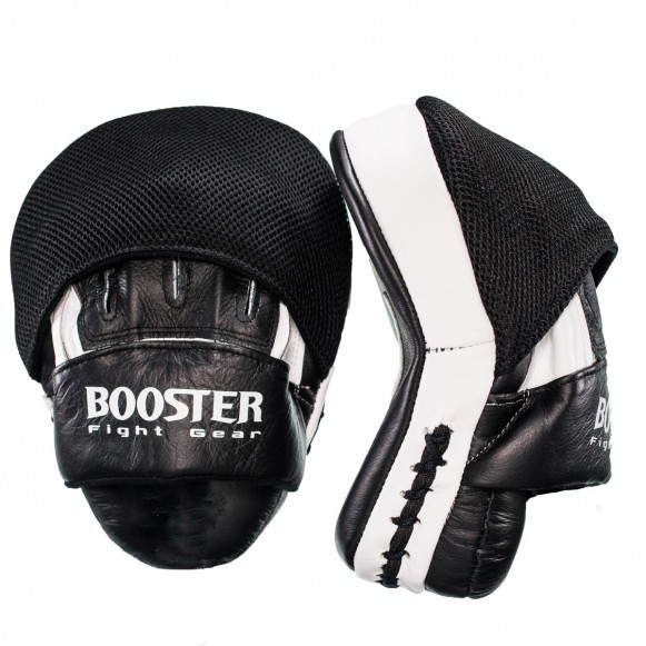 Booster BPM 1