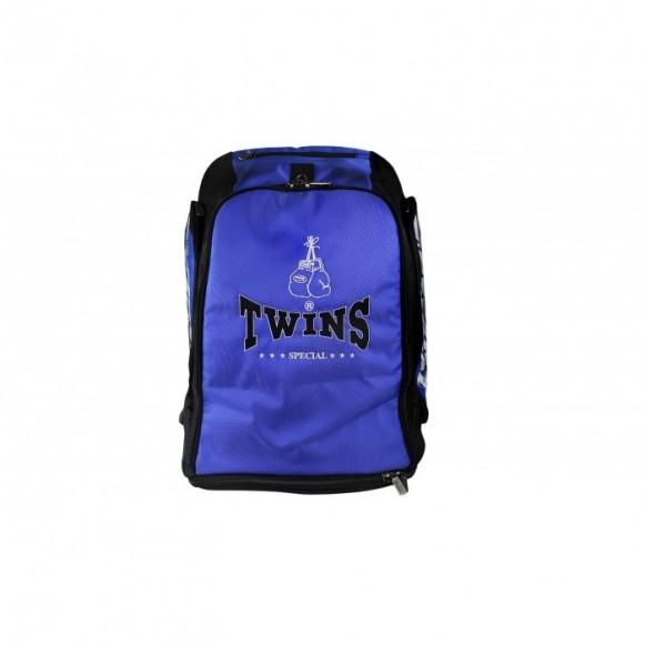 Twins Special CBBT 2 BLUE