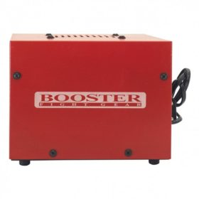 Booster DT 4