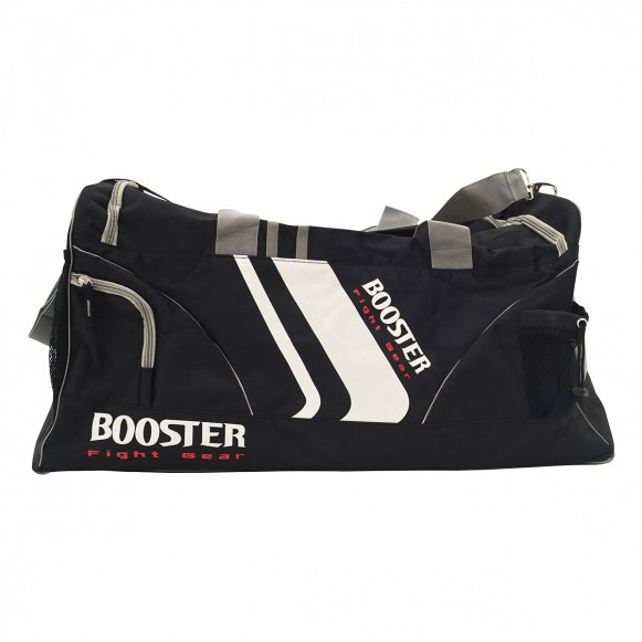 Booster GBB PRO