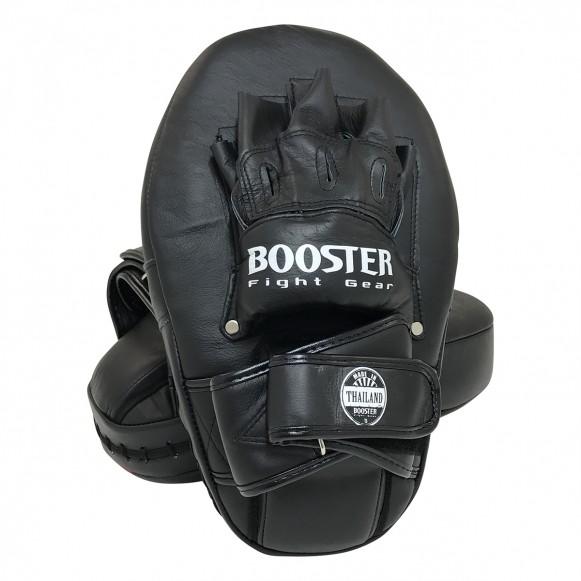 Booster BPM 2