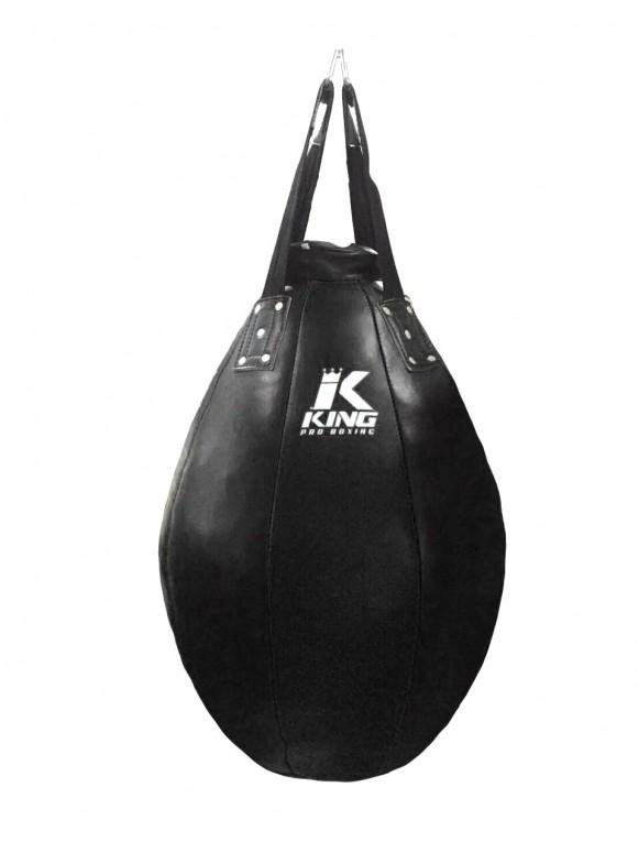 King Pro Boxing KPB/empty teardrop